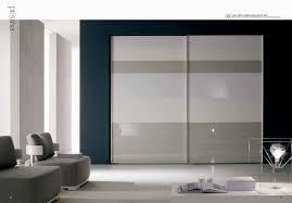 uncategorized sliding wardrobe door designs clothes wardrobes with doors outstanding india photos mirror for bedroom