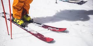 kid ski boot size how to choose ski boots rei expert advice