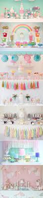 Best 25+ Fairytale baby showers ideas on Pinterest | Storybook ...