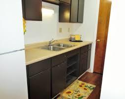 3 bedroom apartments in columbus ohio 43232. 2 bedroom 3 apartments in columbus ohio 43232