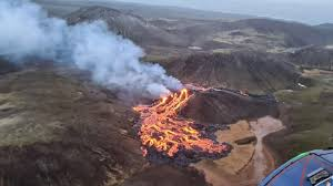 1 day ago · mehrere eruptionen: F Cpqqdunlrnm