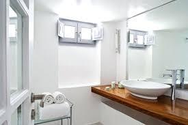 small bathroom window elegant small windows for bathrooms architecture nice hotel bathroom interior wooden deck white small bathroom window