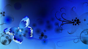 blue 3d abstract wallpapers. Brilliant Wallpapers Blue 3D Wallpapers For 3d Abstract R