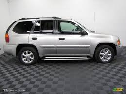 All Types » 2004 Gmc Envoy Xl Specs - 19s-20s Car and Autos, All ...
