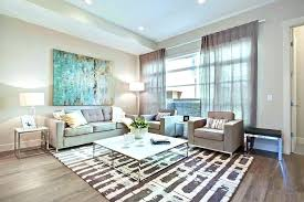modern rug for living room area rugs magnificent pretty contemporary with high ceiling ideas chairs full
