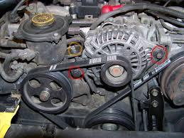 similiar 2005 subaru wrx engine keywords besides 2006 subaru legacy engine on 2005 subaru wrx engine diagram