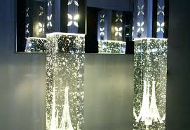 affordable modern lighting affordable modern lighting trends with processed preset images cool gold brass ceiling lights for under affordable modern outdoor