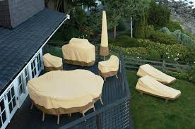 outdoor covers for garden furniture. Outdoor Patio Furniture Covers View In Gallery From Home Depot . For Garden C