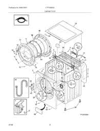 door strike wiring door wiring diagram, schematic diagram and Door Strike Wiring Diagram door jamb plate together with single door access control wiring diagram furthermore parts for frigidaire ltf7000eg0 electric door strike diode wiring diagram