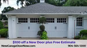garage door repair jacksonville flGarage Door Opener St Johns FL 50 off now 9045641200 St