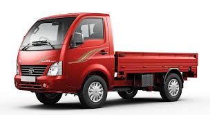 Tata Motors launch SuperAce Mint with 1.4 DiCOR engine |