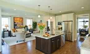 Great Room Great Room Kitchen Design Ideas Kitchen And Decor