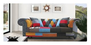 sofa furniture manufacturers. ultimate stylish sofa furniture manufacturer u0026 distributor manufacturers