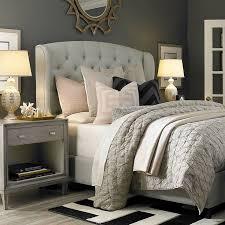 cozy blue black bedroom bedroom. Monochromatic Color For Cozy Bedroom Interior Decorating Ideas \u2013 FNW Blue Black S