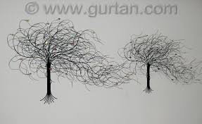 custom september tree metal wall art size compared on custom metal wall sculptures with custom metal wall art and metal wall sculpture decor gurtan designs