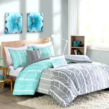 turquoise comforter set twin medium size of black and pink for white bedding ideas navy se