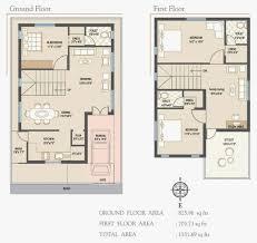30 50 duplex house plans south facing elegant 60 fresh south facing house plans indian
