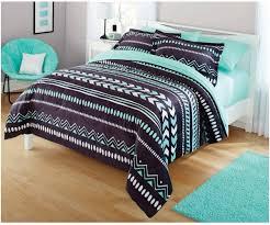 blue bedroom sets for girls. Large-size Of Especial Blue Dots Lines Teen Vogue Bedding Sets  Bedroom Teens Blue Bedroom Sets For Girls C
