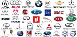 foreign car logos and names. Exellent And Foreign Car Logos And Names List With P