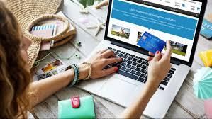 E-shop už nebude bezplatná půjčovna.' Novela zákona zpřísní nakupování na  internetu   iROZHLAS - spolehlivé zprávy