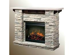 dimplex white fireplace s dimplex white electric fireplace