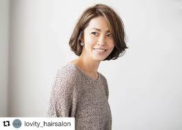 坂元美香さんのインスタグラム写真 坂元美香instagram サロン