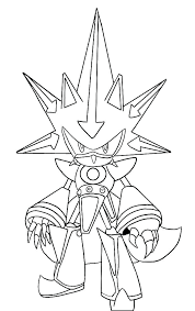 Tails Coloring Pages Sonic X Coloring Pages And Tails Page Shadow