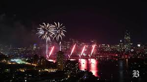 fire works in boston where to watch july 4th fireworks in boston 2017 axs