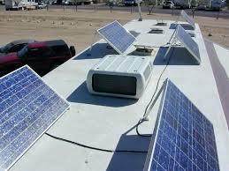 diy solar panel mount reallyfishing info diy solar panel mount solar system wiring diagram how do solar panels work solar panel diy