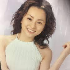 米倉涼子の若い頃がかわいすぎる髪型やスタイルも抜群現在と姿と比較