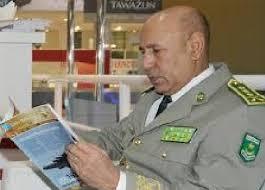 """Résultat de recherche d'images pour """"mohamed ould el ghazouani"""""""