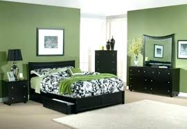 master bedroom color ideas 2013. Master Bedroom Color Ideas 2013 Paint Designs Green And O