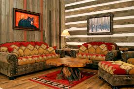 Moroccan Themed Living Room Furniture Gorgeous Moroccan Themed Living Room Ideas Western