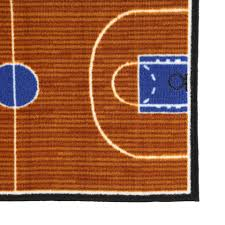 smartness ideas basketball court rug delightful decoration fun rugs time basketball court sports area rug reviews