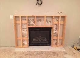 fireplace glass doors replacement cpmpublishingcom