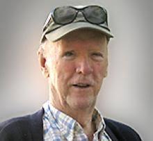 LAMBERT ALBERT - Obituaries - Winnipeg Free Press Passages