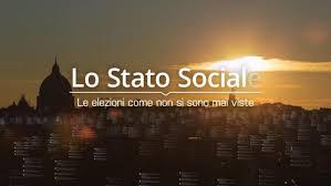 Lo Stato Social Sky Atlantic: i social media strategist hanno vinto le elezioni