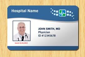 Template Id 1 Hospital Hospital 1 1 Id Id Template Template Hospital Id Hospital