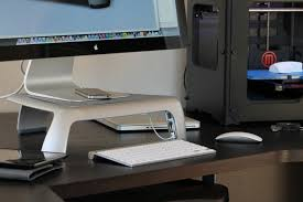 Stand For Thunderbolt Display