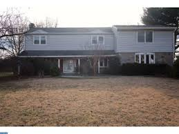 white birch dr cinnaminson nj recently trulia photos 25