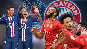 Champions League: Wer überträgt FC Bayern vs. PSG im TV und Live-Stream?