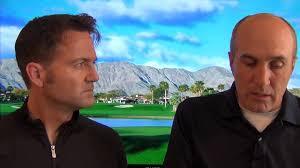 Links Players | God & Golf Tee-ology