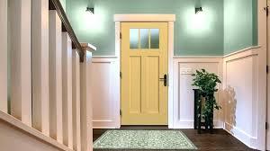 garage door with entry door house doors entry patio and house to garage doors interior house garage door with entry