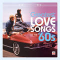Unforgettable Love Songs of the Sixties [Time Life]
