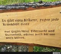 Garten Zitate Blumen Spruch Des Tages Garten Zitate Goethe Meinung