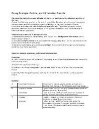 Ap world history dbq essay help   Essay Service   gerrijn com Ap world history dbq essay help