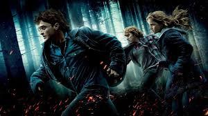 Harry Potter Hd Wallpapers - Harry ...