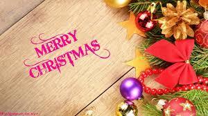 merry christmas hd wallpapers 1080p. Wonderful Christmas For Merry Christmas Hd Wallpapers 1080p