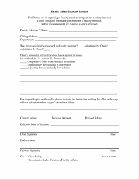 Free Payroll Form Templates Payroll Forms Certificates Of