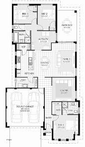 2500 sqdft house plan lovely house plan fresh 2500 sq ft house plans india 2500 sq